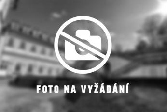 Prodej rodinného domu - Praha 4 - Chodov
